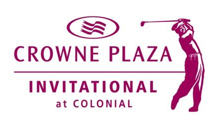 Crowne Plaza Invitational Winners And History Golfblogger Golf Blog