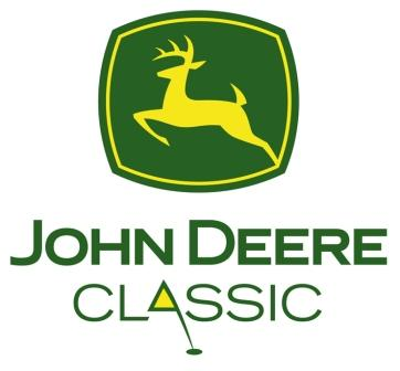 John Deere Classic Winners and History