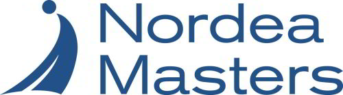 Nordea Masters Winners and History