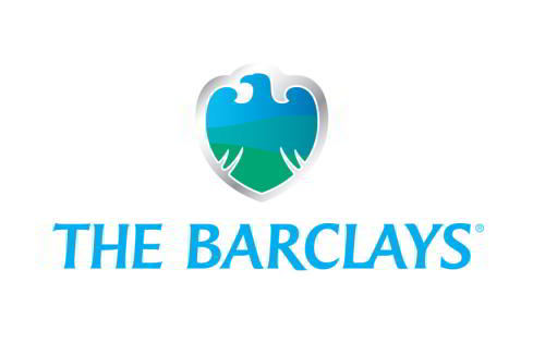The Barclays Winners and History