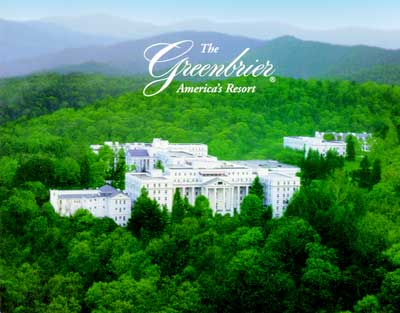 snowshoe wv map with The Greenbrier Classic History And Past Winners on The greenbrier classic history and past winners additionally Haptic Snowboard Teaches You The Slopes further Skimaps as well 181 likewise New River Gorge Bridge Infographic Height  parison.