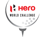 Hero World Challenge Winners