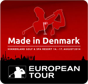 Made In Denmark Golf Tournament Winners and History - European Tour