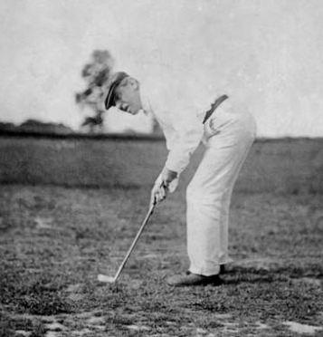 wilson_golfing.JPG