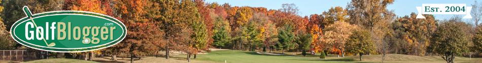 Golfblogger: Michigan Golf Blog Featuring Golf Reviews, Golf Opinion and Golf Essays.