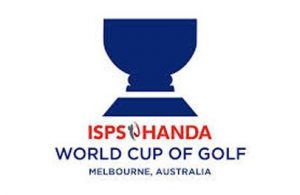 ISPS Handa World Cup of Golf Winners