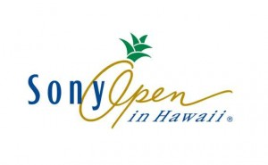 Sony Open In Hawaii Preview