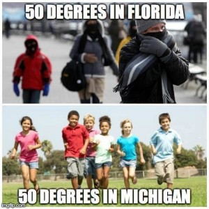 50_degrees_in_florida_vs_50_degrees_in_michigan_8462074501