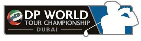 DP World Championship