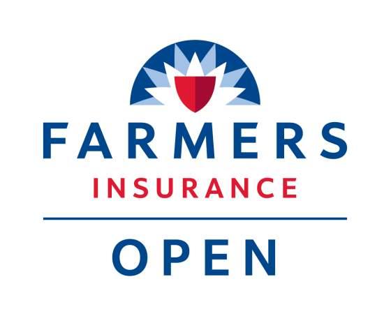 Farmers Insurance Open Preview 2019