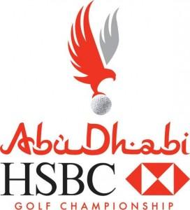 Abu Dhabi HSBC Champions Winners and History