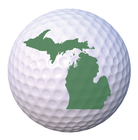 Detroit Golf Club Hosting GAM Tournament of Champions Monday