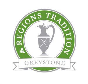 Regions Greystone