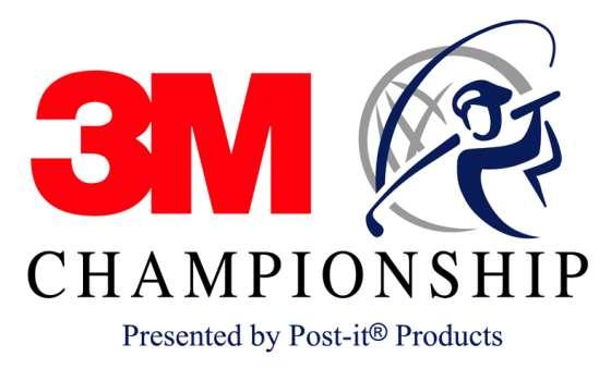 3M Championship
