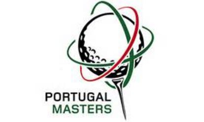 Portugal Masters