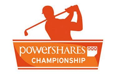 Powershares QQQ Championship Winners