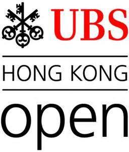 Hong Kong Open Winners