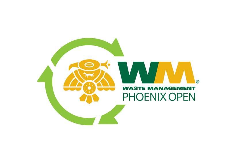 2019 Waste Management Phoenix Open Preview