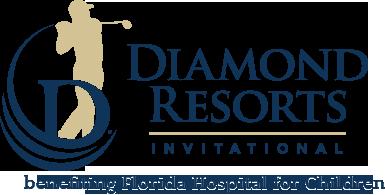 Diamond Resorts Celebrity Invitational 2018 - YouTube