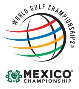 WGC Mexico Preview 2019