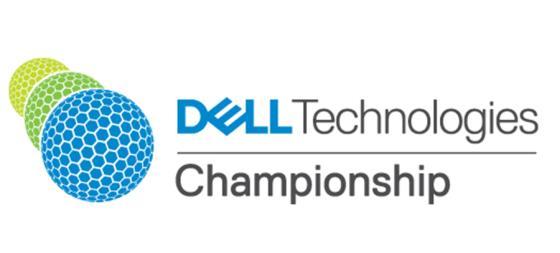 Dell Technologies Championship Winners