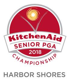KitchenAid Senior PGA Championship Preview