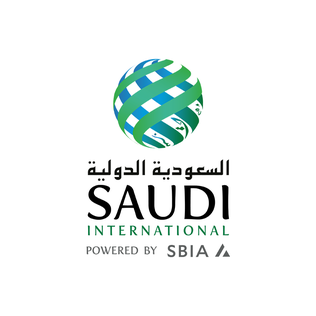 Saudi International Winners and History