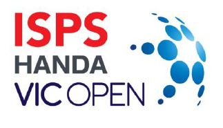 ISPS Handa Vic Open Winners and History