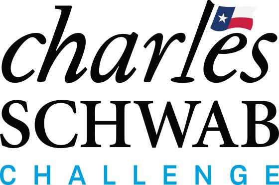2019 Charles Schwab Challenge Preview
